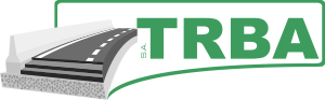 Compactor – Asphalt paving & Road construction WordPress Theme